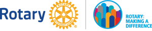 Rotari Klub Beograd Dedinje - Rotary: Making a difference