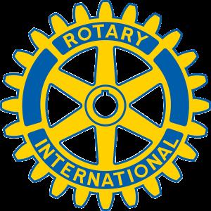 rotary_logo