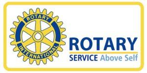 rotaryserv