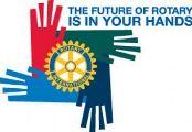 Rotary theme 2009/2010