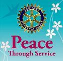 Rotary theme 2012/2013