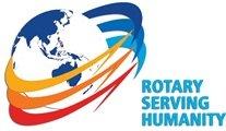 Rotary theme 2016/2017