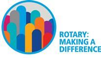Rotary theme 2017/2018