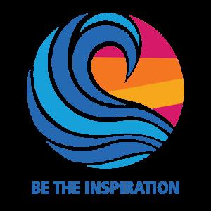 Rotary Theme 2018/2019