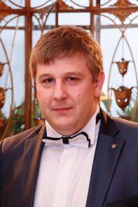 Igor Mijatovic